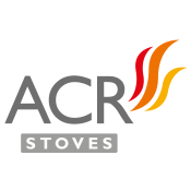 ACR Package Deals (32)