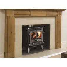 Hunter Herald Compact 5 Stove