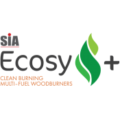 Ecosy Package Deals (80)