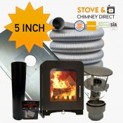 5 Inch ST1 Package Deals (8)