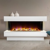 Electric fires (0)