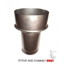 Clay Adaptor 6 to 9 Inch