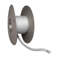 Stove Rope 8mm