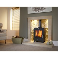 Flavel Arundel Multi-fuel Stove