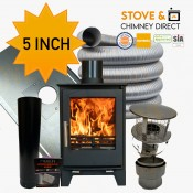 5 Inch Snug Package Deals (8)