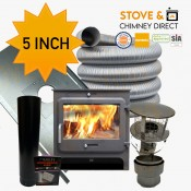 5 Inch Vision Package Deals (8)