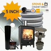 5 Inch ST-X4 Package Deals (8)