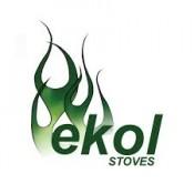 Ekol Package Deals (16)