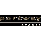 Portway Package Deals (64)