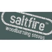 Saltfire Package Deals (80)