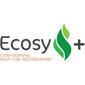 Ecosy  (0)